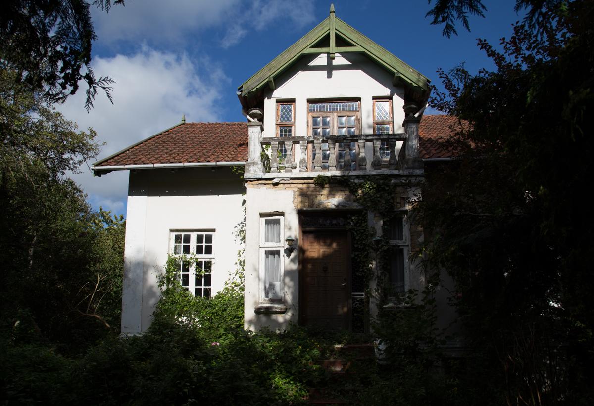 House of Anna 1